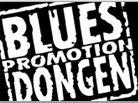 BluesDongen