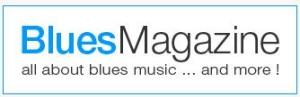 Bluesmagazine