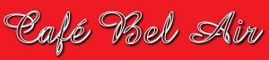 Café Bel Air