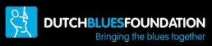Dutchbluesfoundation